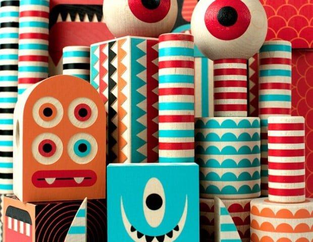 Animation Studio. Design & Animation, Sydney Australia